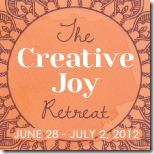 creativejoy150-2