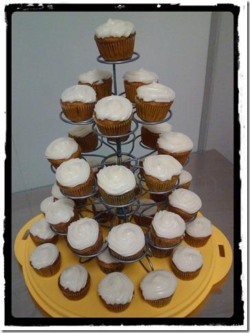 Lorrie's Cupcakes
